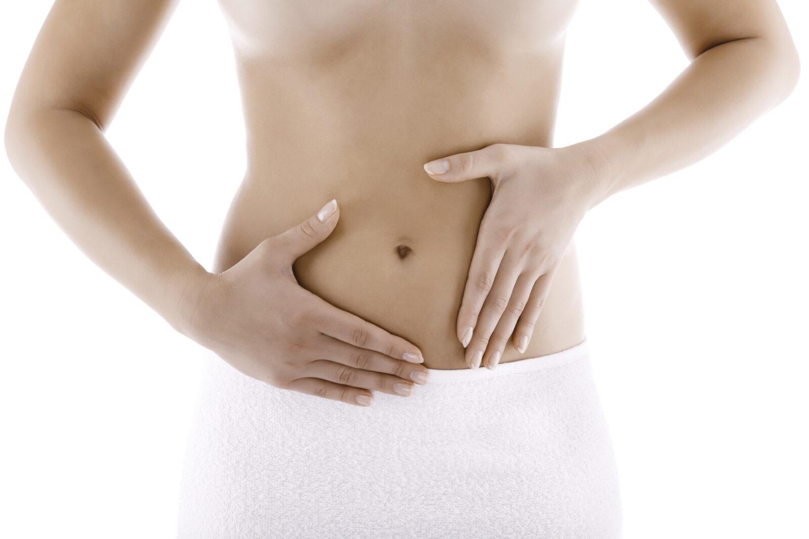 drenaggio cisti fegato alimenti che migliorano il sistema digestivo