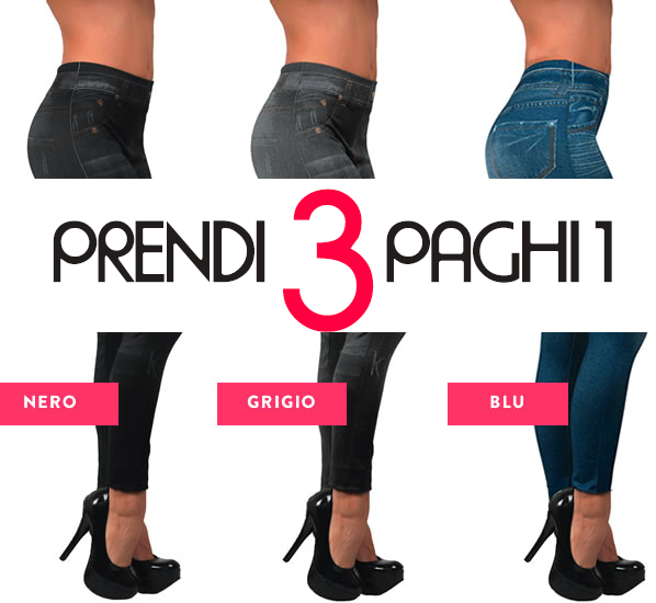 PRENDI3PAGHI1